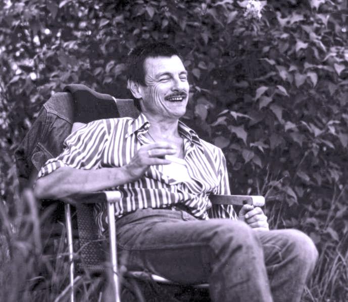La poética de Tarkovsky se refleja desde hoy en La Regenta