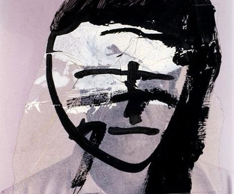 El Centro de Arte La Regenta programa visitas guiadas y talleres en torno a la exposición 'Por narices' de Fernando Álamo