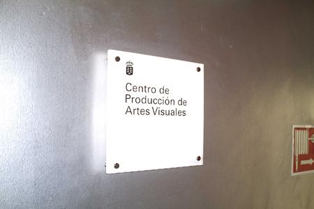 Selección de artistas para exponer en Casa Condal y participar en festival San Potito Sannitico