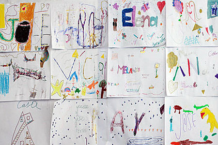 VeraneArte: Taller 'Descubrir el Arte II'