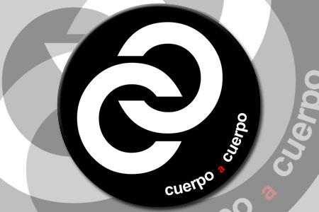 Cuerpo a Cuerpo 2010