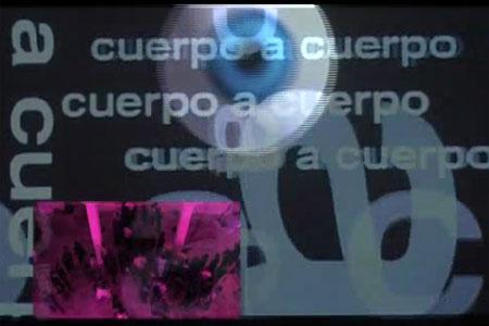 Cuerpo a Cuerpo 2010, actividades paralelas