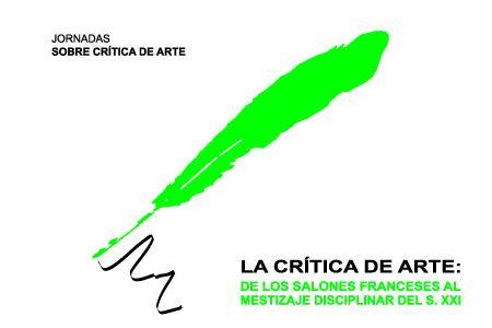 La crítica de arte: de los salones franceses al mestizaje cultural del siglo XXI