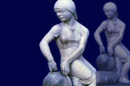 Historia Cultural del Arte en Canarias: Modernidad y vanguardias
