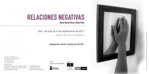 Exposición de fotografía en el Centro de Arte La Regenta