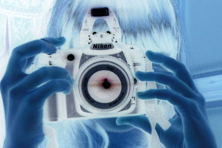 Taller práctico de fotografía digital