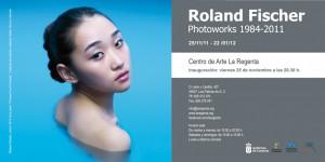 Exposición de fotografías en el Centro de Arte La Regenta Las Palmas de Gran Canaria