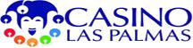 Logosímbolo del Casino Las Palmas