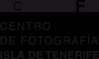 Centro de Fotografía Isla de Tenerife, Cabildo de Tenerife