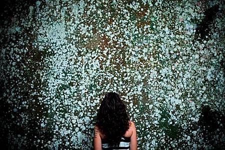 La fotografía latinoamericana contemporánea se instala en La Regenta
