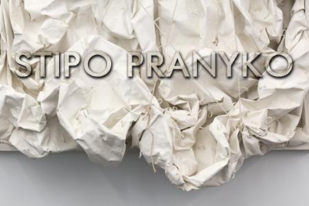 Stipo Pranyko