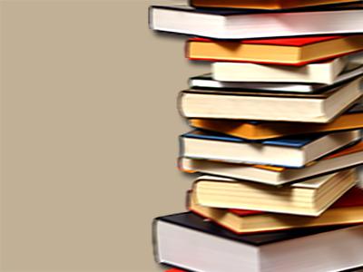 Semana Bookcrossing 2016