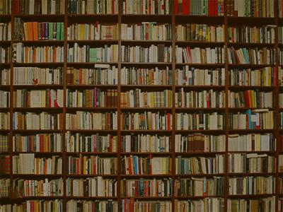28 Feria del Libro de Las Palmas de Gran Canaria