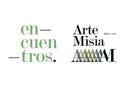 Encuentro Artemisia Mujeres + Arte