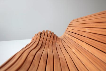 Modelado digital orientado a la fabricación en un contexto artístico