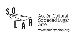 Asociación Cultural Solar