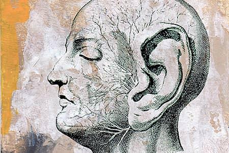 Poética del sonido III. Reflexión sobre el Sonido en la Arquitectura