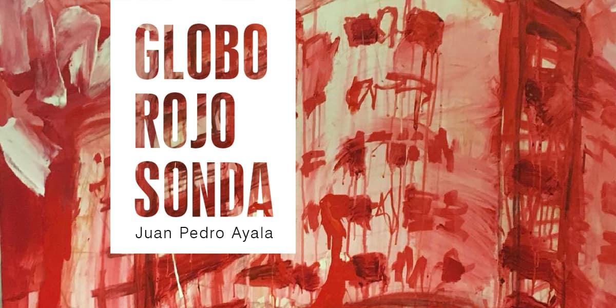 Globo Rojo Sonda