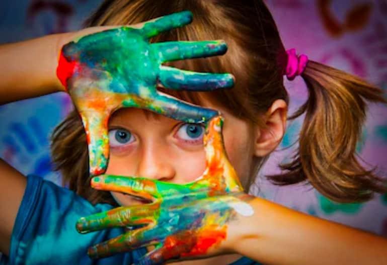 VeraneArte 2018, talleres infantiles de verano