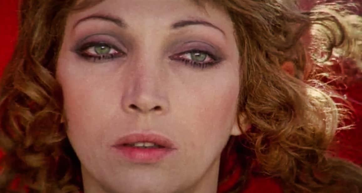 Ciclo de cine Día de la Mujer