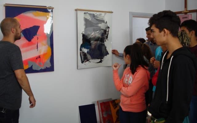 Día Internacional de los Museos – 'Los museos como ejes culturales: El futuro de la tradición'