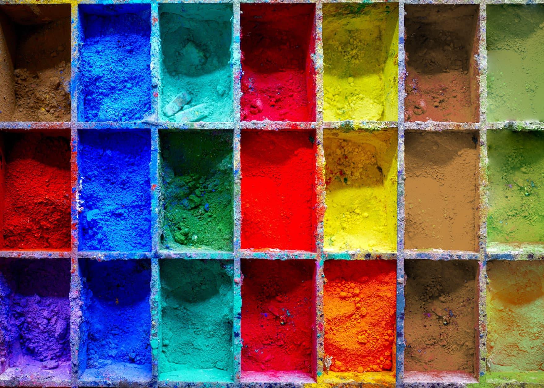 Premio Escolar de Pintura Fundación DISA y Centro de Arte La Regenta – 27 edición